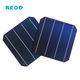 156mm high efficiency mono 4~5w solar cell price,raw material for solar panel