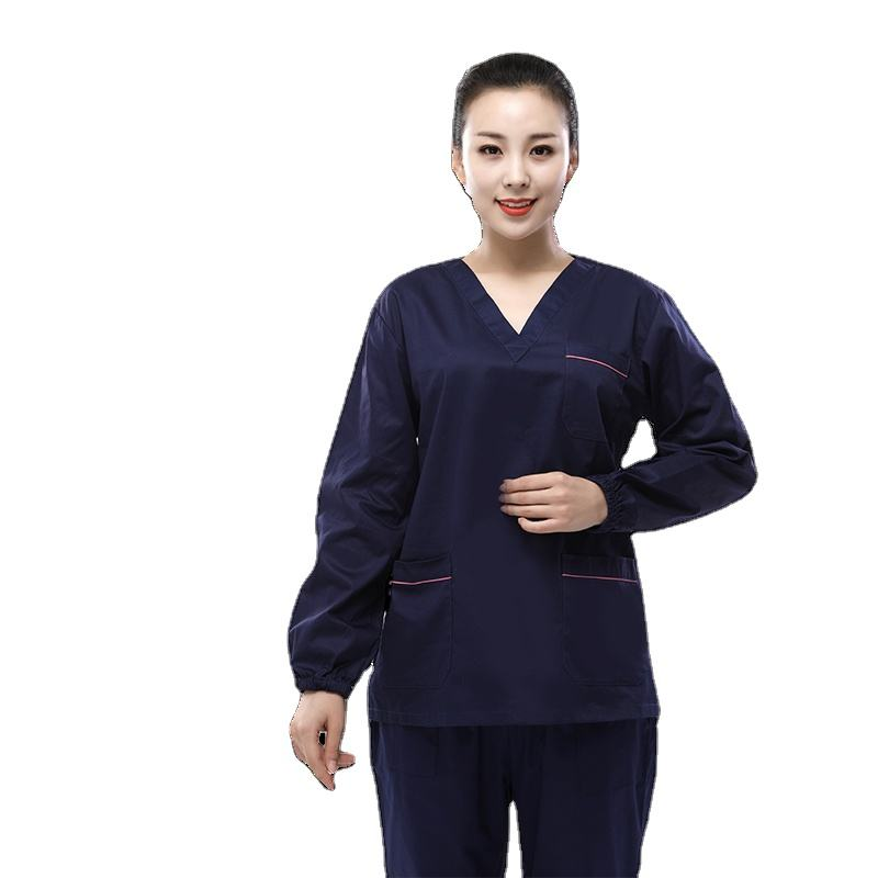 Good Quality Cherokee Adar Medical Uniforms