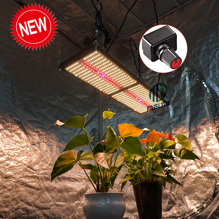 Meijiu แสง 240W V2 LED Grow BOARD,meijiu 240W Samsung QB288 FOLUX-X2-240H-2 LED Grow Light สำหรับสวนในร่ม LED DRIVER