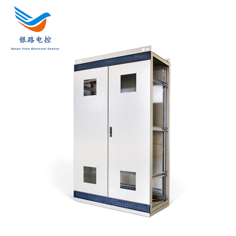 precision sheet metal equipment enclosure welding part fabrication stainless steel fabricator
