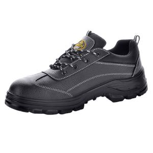 방수 black 제전 safety shoes safety boots 산업 safety boots