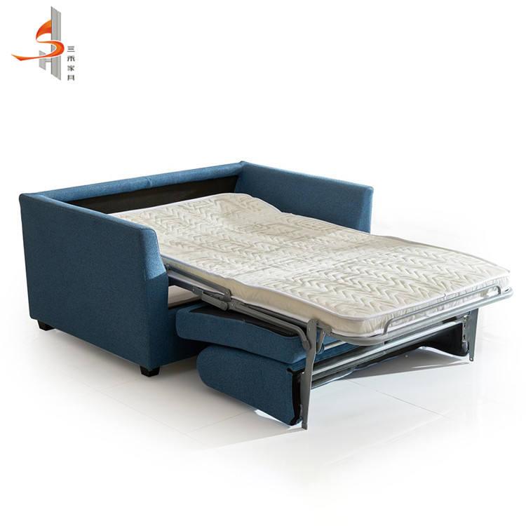 Ghina fabrika kaynağı oem new york futon lateks kanepe cum yatak