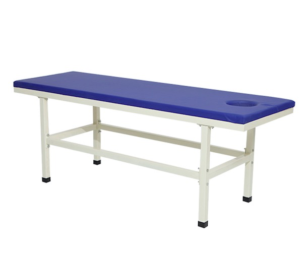 Factory Direct Portable Cheap Spa Nugabest Massage Table Bed