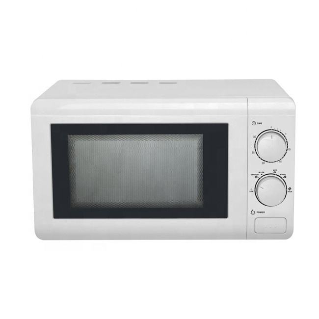 Commercial home use 110v 220v desktop built in electric microwave oven