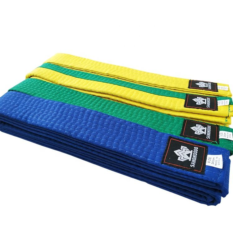 Taekwondo Karate Martial Arts Karate Judo Taekwondo Belts Taekwondo Products