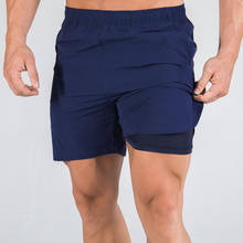 Wholesale Running Workout Custom Basketball Jogger Gym Short