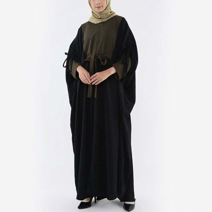BIsht Amazing Best Quality Mens Islamic Arabian Cloak Bisht thobe Eid men abaya