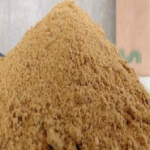 Manufacturer Price Animal Feed 50%/60% Protein Poultry Beef Meat And Bone Meal
