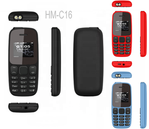 low cost phones OEM SKD super Cheap price mobile Phone