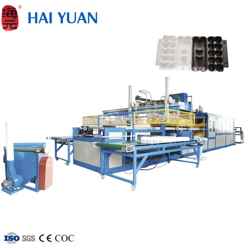 disposable polystyrene foam plastic sheet extruders making machine for making food box