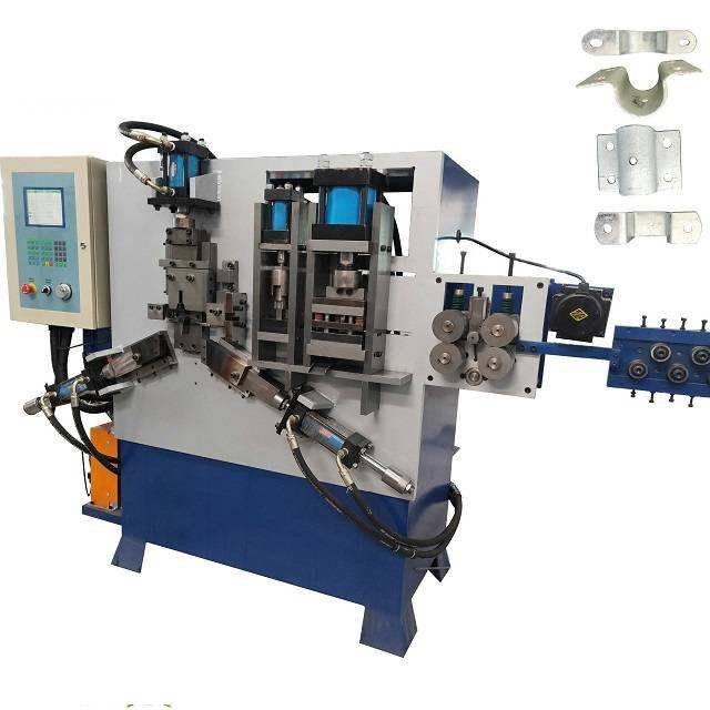 Rubber Mouwen Buisklem Making Machine/Siliconen Rubber Vulcaniseren Molding Machine