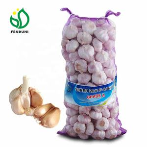 cheap price fresh garlic
