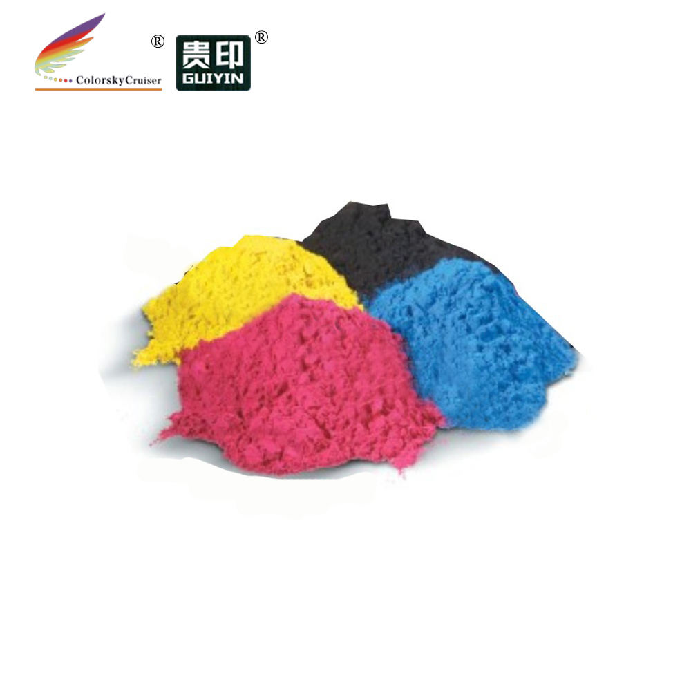 (TPHHM-C9730) premium color copier toner powder for HB C9730A c9730 5500n 5550 5550dn 5550dtn for Canon C3500 C 3500 1kg/bag