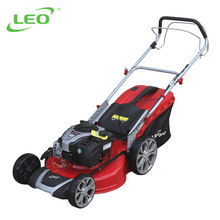 LM51Z-2L(B&S625E) Petrol Self-Propelled Briggs & Stratton Lawnmower