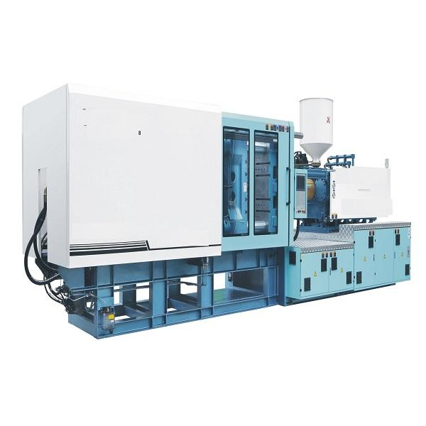 Best price Used Injection Moulding Machine 2020 product