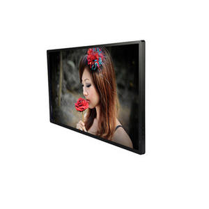 32 inch touch screen 1080p android tablet pc