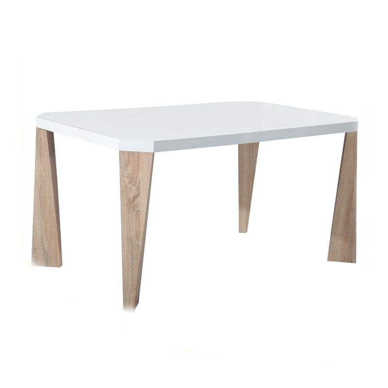 Tall Round End Table Thin Tables White Tempered Glass Tv Stands And Stand Price Wood Breakfast Slab Legs Wooden Bedside