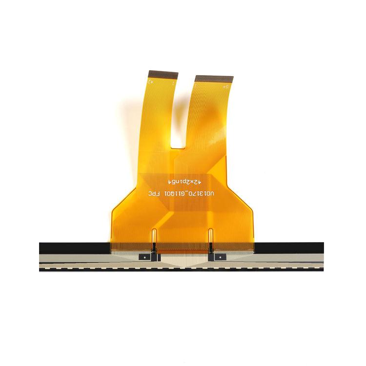 EB1 LCD Screen 30pin B-Grade LTN156AT37 fits LTN156AT39 B156XTN04.5 N156BGE-E41