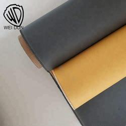 High quality flame resistance insulation material silicone fiberglass cloth