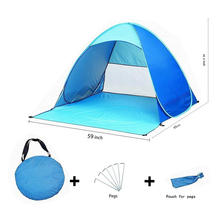 Beach Tent In Store Near Me Beach Popup Tent