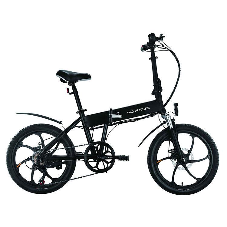 20F062 Hợp Kim cut-out phanh đòn bẩy 20 inch <span class=keywords><strong>gấp</strong></span> ebike <span class=keywords><strong>gấp</strong></span> Xe Đạp điện Xe xe đạp