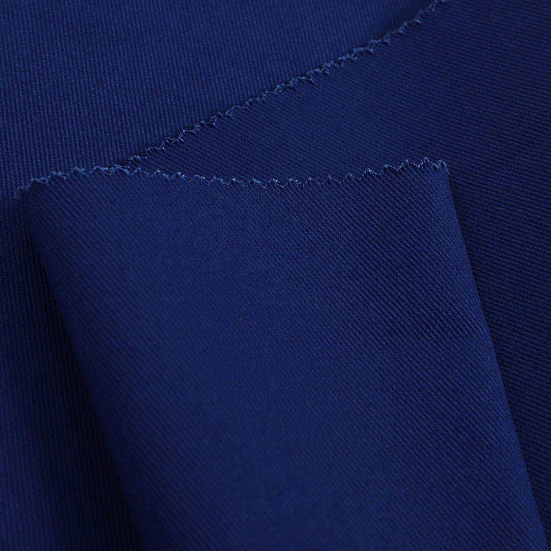 oil&waterproof flame resistant fabric for textile