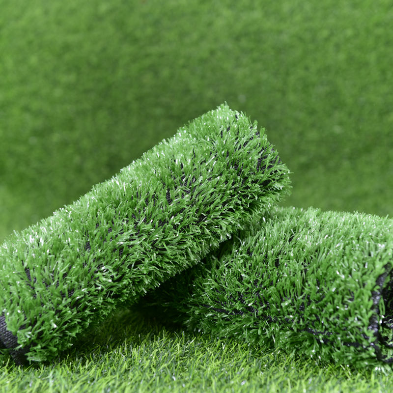 China Manufacturer Cesped Artificial turf For Football Field artificial grass for football artificial grass soccer field