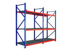 2016 common hot sale Drive-in rack storage racks from China factory professional supplier