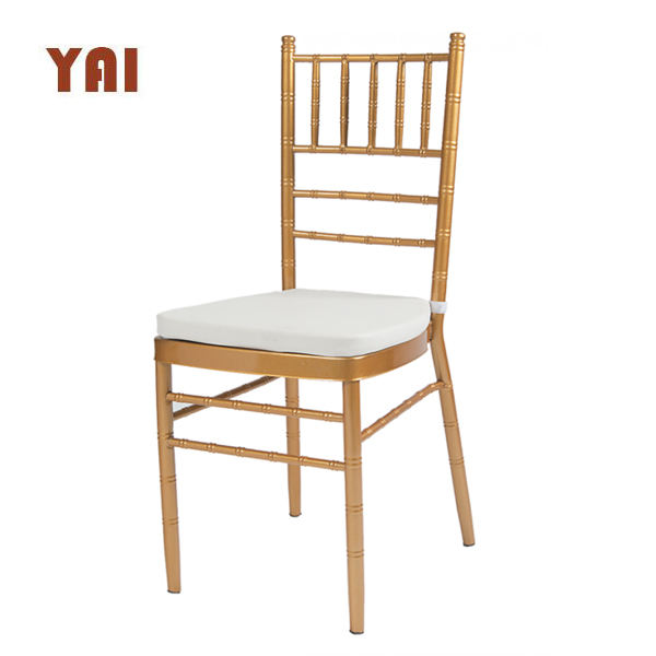 high back upholstered dining metal event furniture king throne wedding luxury chivalry event chairs wedding