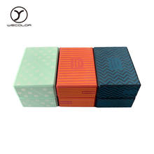 Hot Selling Good Quality Factory Wholesale Custom Logo Print Eco Friendly EVA yoga block