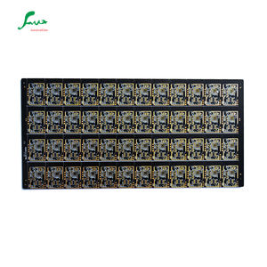 Professional export PCB company supply PCB and PCBA