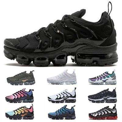 Authentic Air Men's Running Shoes Breathable Outdoor Sneakers Athletic Shoes