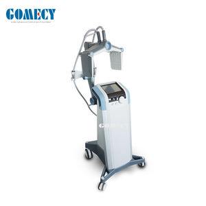 GOMECY Vanquish ME Contactless RF Fat Reduction Slimming Beauty Machine