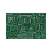 Pcb Production Machine Siplace Smt Pcb Pcba Smd Fuse