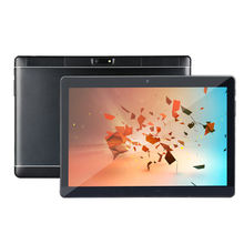 Discount Factory Wholesale 3G Phone Call Dual Sim 10 inches Android Tablet Pc With WIFI/BT/GPS/FM