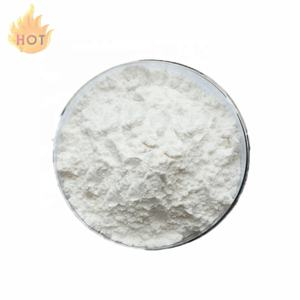 Factory supply bulk Tianeptine sodium salt CAS 30123-17-2 Tianeptine sodium salt powder