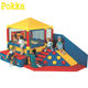 Plastic Playground Sale China Kids Indoor Hot Sale China Supply Kids Baby Playground Play Games Indoor Playground Playhouse Kids Balls Pool