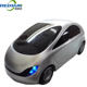 2020 new design customized 3D printing hot-selling plastic car printing models with SLA SLS 3D printing