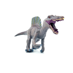 Factory Direct Sale Plastic Vivid Dinosaur Figurine