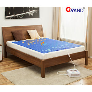 Medical Cooling Blanket Refrigeration Mattress Water Cooling Pad