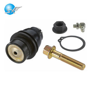MC K500063 Front Lower Suspension Ball Joint