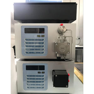 hplc system liquid chromatograph instrument price