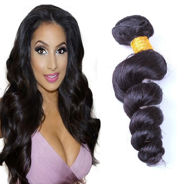 Manufacture supply virgin Indian cuticle aligned human hair weave extension, wholesale remy virgin hair bundles vendors