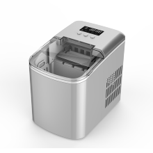 Popular Design Factory Custom Home Use Portable Ice Maker Machine