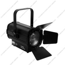 YS-200ZST-RGBW Manual Zoom 15-65 Degree 200W Pro Film Fresnel Light for Stage