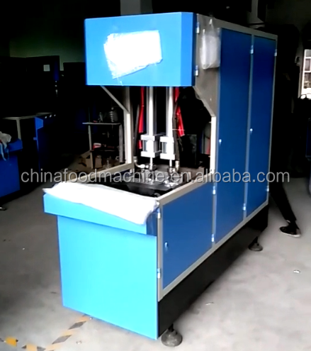 Cheap Machine Price Blow Molding Equipment Maker For Pp Baby Bottle Pet Bottle Blow Machine