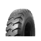 12.00-24NHS 14.00-24NHS 23.5-25 Dirt N Rock (Z Tread) otr tire