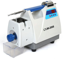 Mini Lab single Small Rice Mill Machine rice grinding mill