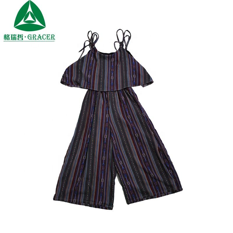 Jumpsuit Cotton Dress Used Clothing Sale Used Clothes Canada