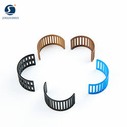 Hardware Accessories Needle Bearing Cage Electric Vehicle